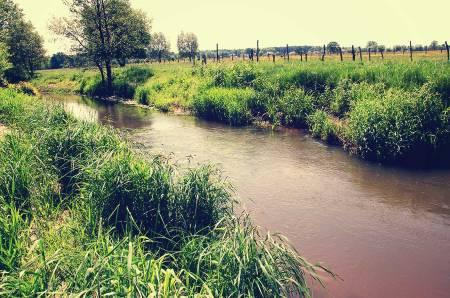 rzeka_kleniowo-jaiowa