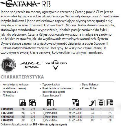 catana-rb-2